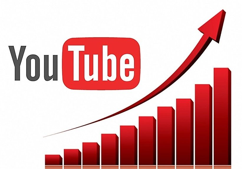 generate-views-youtube